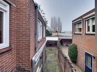 Hoge Steenweg 77 in Loon Op Zand 5175 AH