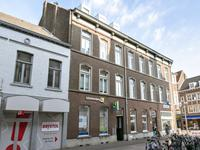 Kruisherenstraat 4 C in Roermond 6041 HK