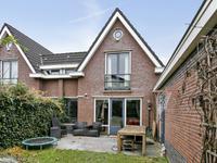 Hogeweg 6 B in Apeldoorn 7315 CG