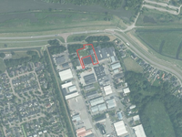 Handelsweg 36 in Wervershoof 1693 AZ