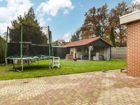 Bjirkewei 93 in Twijzelerheide 9287 LC
