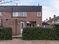Zuidmede 2 in Middelburg 4337 AH