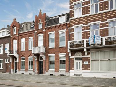 Willem Ii Singel 80 in Roermond 6041 HV