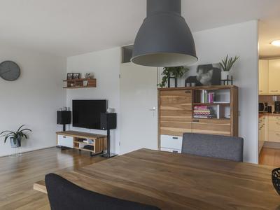 Keizershof 64 in Alphen Aan Den Rijn 2402 CZ