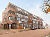 Wilhelminastraat 4 in Roden 9301 AK