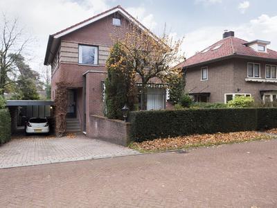 Trompweg 26 A in Nijverdal 7441 HR