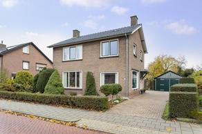 Kerkstraat 20 in Angeren 6687 AG