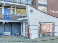 Kasterleestraat 384 in Breda 4826 GN