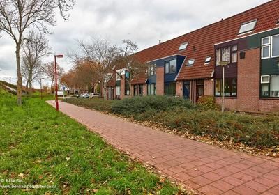 Peterselieakker 10 in Zoetermeer 2723 TV