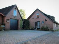 Wildeplaats 41 in Nieuwe Pekela 9663 TR