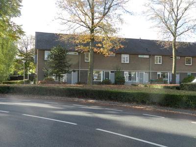 Malvert 2718 in Nijmegen 6538 BJ