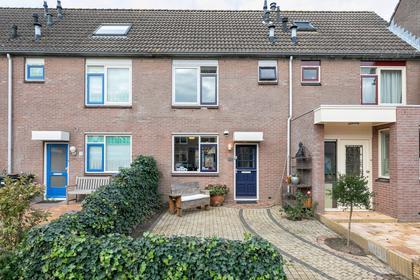 Chirurgijnsweg 16 in Weesp 1383 DX