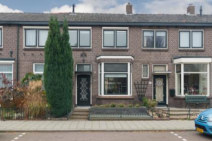 Nieuweweg 159 in Veenendaal 3905 LK