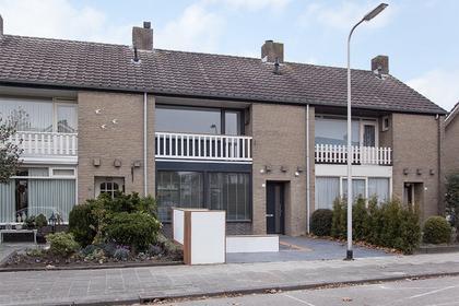 Rochussenlaan 72 in Etten-Leur 4875 AW