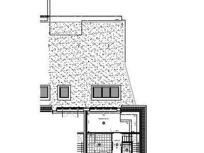 Bouwnummer (Bouwnr. 1) in Sint-Michielsgestel 5271
