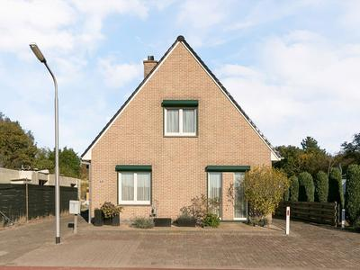 Irenestraat 69 in St. Willebrord 4711 SB