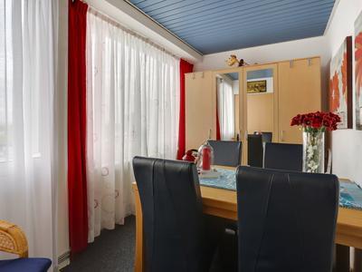 Burgemeester Jansenlaan 125 in Zwijndrecht 3331 HE