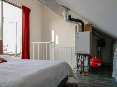 Valkstraat 39 in Sneek 8605 AV