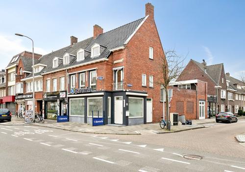 Boschdijk 229 A in Eindhoven 5612 HC
