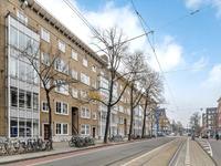 Stadionweg 126 P in Amsterdam 1077 SW