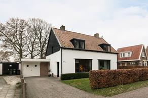 Schoterlandseweg 46 in Oudeschoot 8451 KA