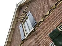 Valkenaarstraat 2 in Huizen 1271 TM