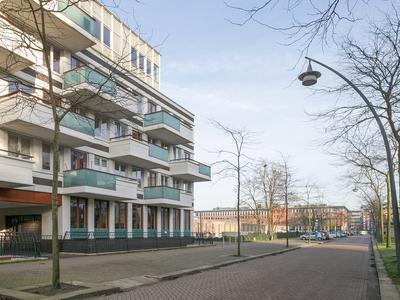 Statenlaan 231 in 'S-Hertogenbosch 5223 LG