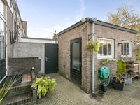 Weg Naar Laren 41 in Zutphen 7203 HE