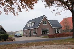 Schoterlandseweg 33 in Mildam 8454 KB