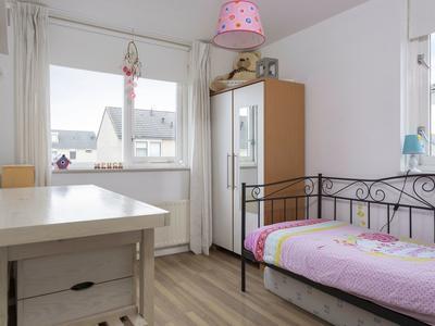 Beiersgulden 38 in Dronten 8253 DV