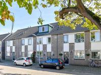 Bandoengstraat 30 in Haarlem 2022 EK