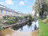 Jan Roelandsestraat 8 in Leiderdorp 2352 SX