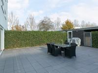 Schipluidenlaan 239 in Tilburg 5035 KH