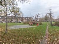 Linnaeuslaan 5 in Culemborg 4102 LE