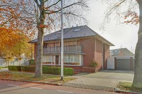 Beukendreef 56 in Berkel-Enschot 5056 CA