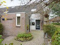 Krabbescheer 5 in Nieuw-Buinen 9521 HP
