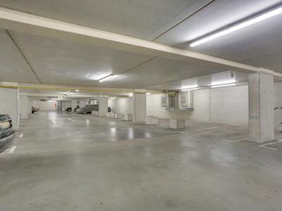 Parkeerplaatsen In Parkeerkelder Delkant in Kerkdriel 5331 BK