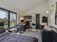 Bulkenaarsestraat 1 in Roosendaal 4708 SK