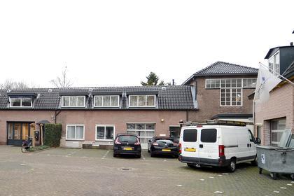 Torenlaan 1 in Laren 1251 HE