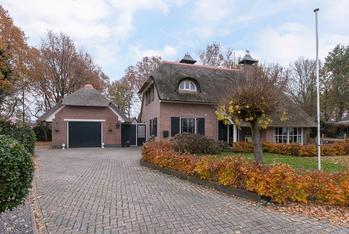 Tolhuiswijk 13 in Oude Pekela 9665 SB