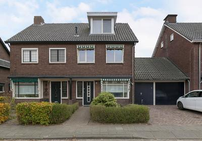 Uiverlaan 14 in Helmond 5701 AA