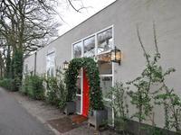Wandelpad 104 in Hilversum 1211 GR