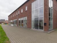 De Spil 31 A in Kootwijkerbroek 3774 SE