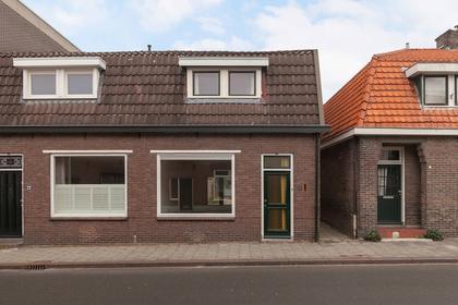 Tulpstraat 20 in Oldenzaal 7572 AD