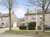 Brandebeemd 97 in Breda 4824 NV