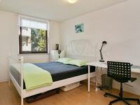 Kruisherenstraat 113 in Roermond 6041 HK