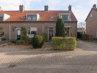 Hinkerstraat 14 in Cothen 3945 BS