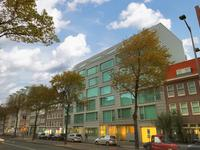Valkenburgerstraat 138 E in Amsterdam 1011 NA