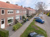 Julianastraat 39 in IJlst 8651 AJ