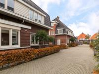 Haamstededreef 6 in Nootdorp 2631 LN